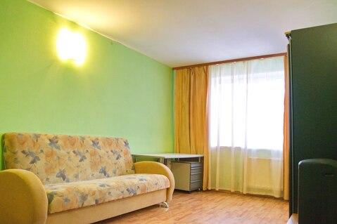 Квартира в Коломягах - Фото 2