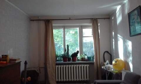 Продам 2-комн. квартиру 43.5 кв.м - Фото 3