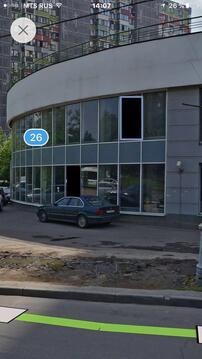 Сдается в аренду здание 470 м2 - Фото 4
