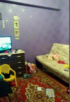 Продается 3-комнатная квартира 49 кв.м. на ул. Пролетарская - Фото 1