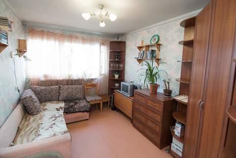 Продаю 2-комн. квартиру 44.5 кв.м, м.Озерки - Фото 1