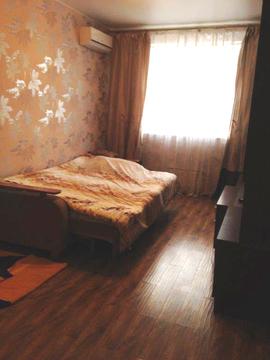 Продам 1ком.кв. ЖК Новое Измайлово с ремонтом и мебелью - Фото 4