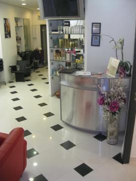 Салон красоты продажа бизнеса - Фото 2