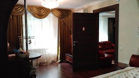 Продается 2х комнатная квартира Орлово-Давыдовский переулок д 3 - Фото 3