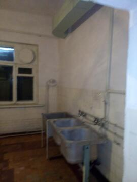 Продажа здания кондитерского цеха в Севастополе - Фото 4