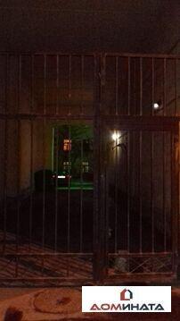 Продажа квартиры, м. Спасская, Фонтанки реки наб. - Фото 4