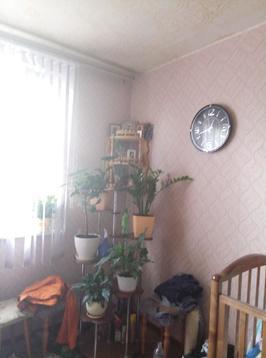 Продажа 3 комнатной квартиры в г.Зеленограде - Фото 3