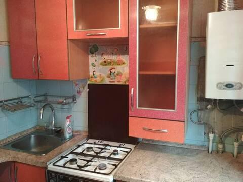 3-к квартира на Подгорной в хорошем состоянии - Фото 2