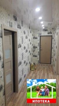 Продам 2 х комнатную квартиру - Фото 1