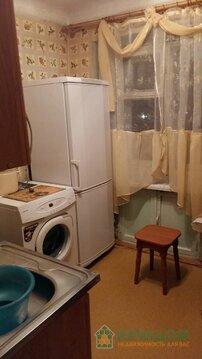 2 комнатная квартира, ул. Минская - Фото 4