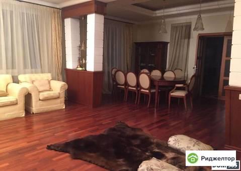 Аренда дома посуточно, Кратово, Раменский район - Фото 4