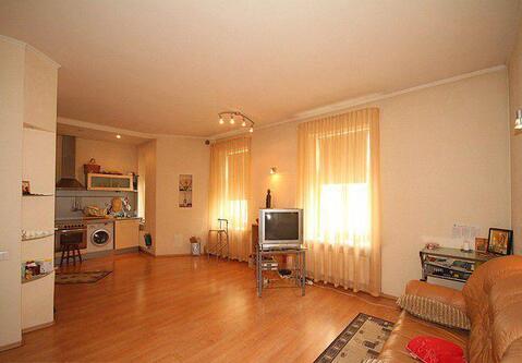 178 000 €, Продажа квартиры, Купить квартиру Рига, Латвия по недорогой цене, ID объекта - 313137921 - Фото 1