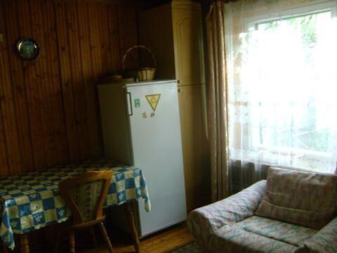Сдам посуточно дом с сауной 250 кв - Фото 3