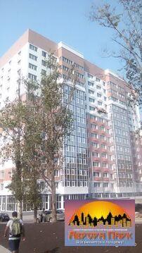 1-к.кв, Костюкова 11в, под ключ - Фото 4