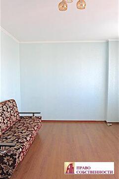 1-комнатная квартира, г. Воскресенск - Фото 2