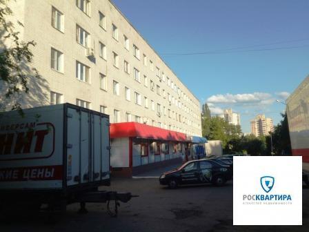 Продажа однокомнатой квартиры по суперцене - Фото 1