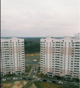 Продается 1-комнатная квартира 43.7 кв.м. этаж 15/17 ул. 65 лет Победы - Фото 3