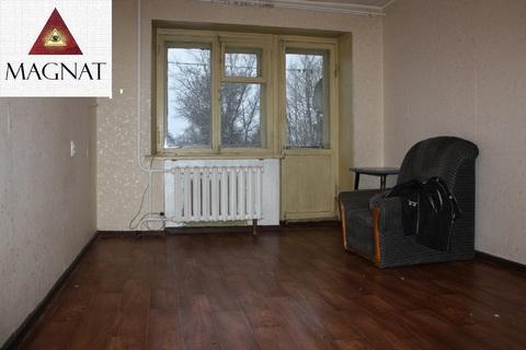 Продам 1-к. квартиру Череповец , ул. Комсомольская, д.41 - Фото 3