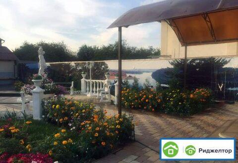 Аренда дома посуточно, Боголюбово, Суздальский район - Фото 4
