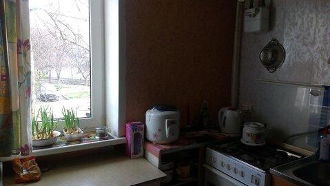 Двухкомнатная квартира на Пролетарской - Фото 1
