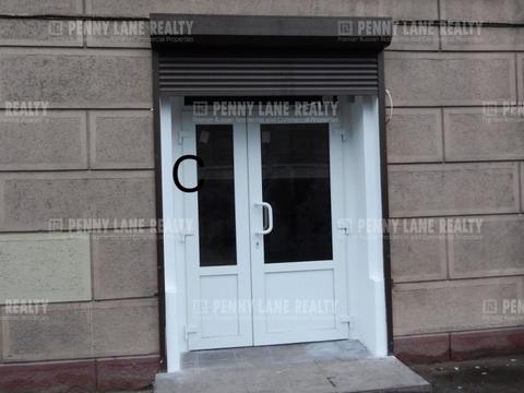 Продается офис в 12 мин. пешком от м. Дубровка - Фото 3