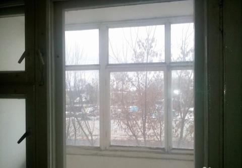 Продается 1-комнатная квартира в центре города - Фото 4