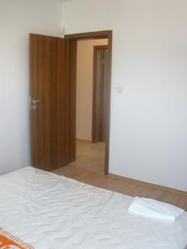 Сдам в Болгарии 3 комнат.квартиу по удивительной цене - Фото 4