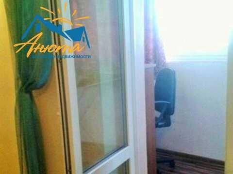 2 комнатная квартира в Обнинске Гагарина 5 - Фото 1