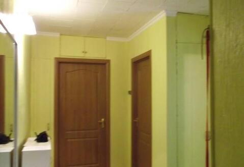 Сдается 3х комнатная квартира р-н Москольцо - Фото 4