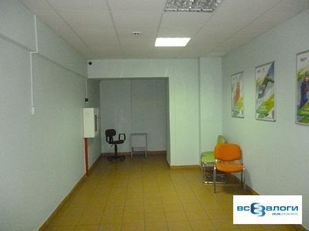Продажа офиса, Нижний Новгород, Казанское ш. - Фото 2