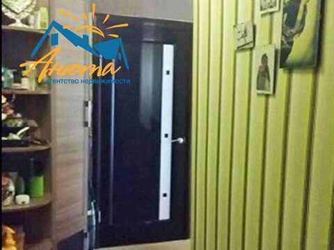 1 комнатная квартира в Обнинске Лейпунского 1 - Фото 2