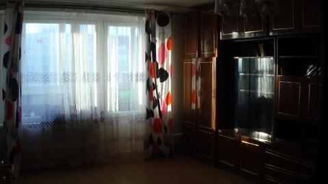На 1 месяц без агентской комиссии 1-к.квартира - Фото 2