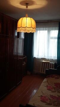 Продажа двухкомнатной квартиры в районе Шибанкова - Фото 2