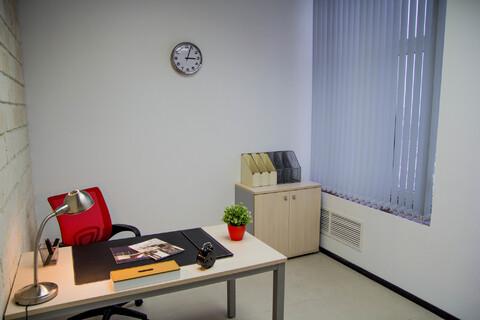 Аренда юр. адреса в Москве + офис. - Фото 2