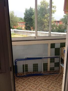 Продается однокомнатная квартира г.Наро-Фоминск ул.Луговая - Фото 1