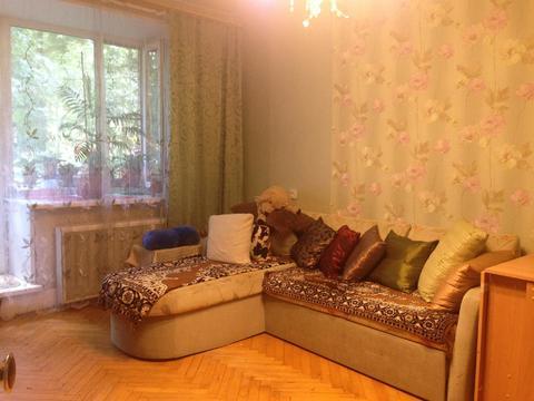 квартиры на авито в москве имеет