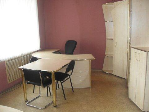 Офис, 20 кв. ул. Предзаводская - Фото 3