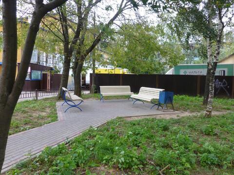 Продается помещение свободного назначения в г.Мытищи - Фото 3