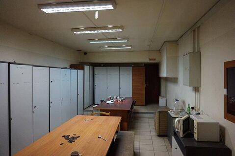 Продается производственное помещение в г.Пушкино на Московском пр-те - Фото 4