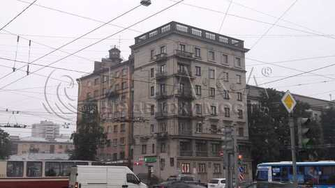 Продажа комнаты, м. Лесная, Лесной пр-кт. - Фото 2