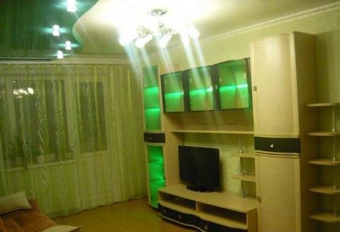Аренда квартиры, Нижний Новгород, Ул. Лескова - Фото 1
