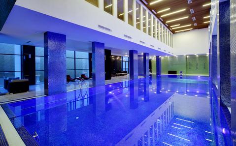 Продается отель в Олимпийском парке Сочи - Фото 2