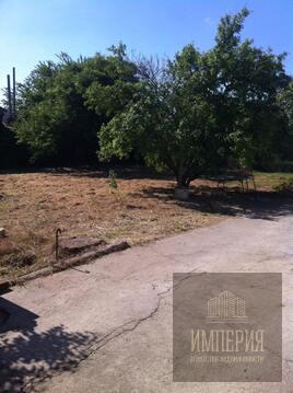 Продажа дома в пригороде Евпатории - Фото 3
