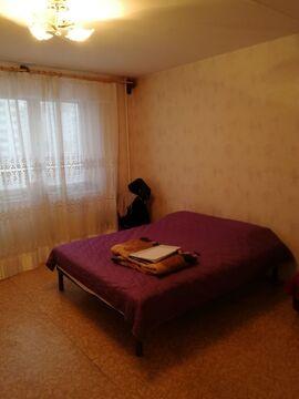 Сдается 2 к квартира Балашиха микрорайон Гагарина - Фото 4