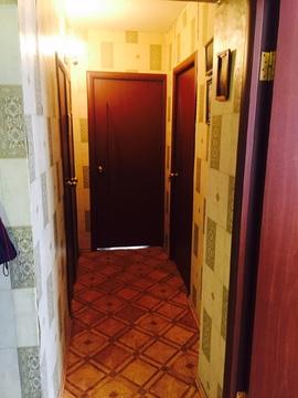Продается 3-к.кв. Москва, Зеленоград к1822 - Фото 3