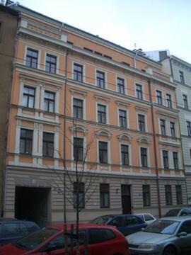 165 000 €, Продажа квартиры, Купить квартиру Рига, Латвия по недорогой цене, ID объекта - 313137184 - Фото 1