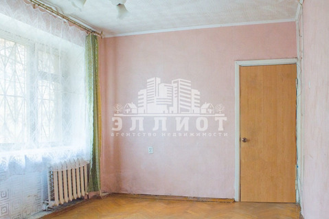 2-комнатная квартира в г. Мытищи, Колпакова 19 - Фото 5