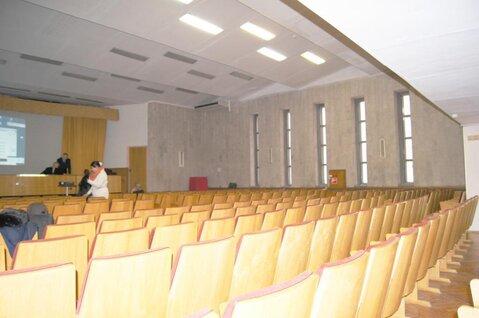 Аренда Конференц-зала, общей площадью 300 кв.м. (м.Профсоюзная). - Фото 3