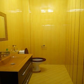 Сдать 2 комнатную квартиру - Фото 5