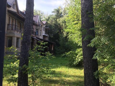 Таунхаус в лесу, Химки(Сходня) лучшее предложение на рынке - Фото 5